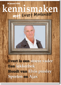 cover-Evert-Molenaar